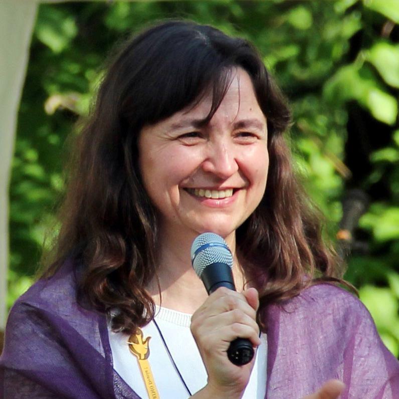 Rūta Šalaševičienė